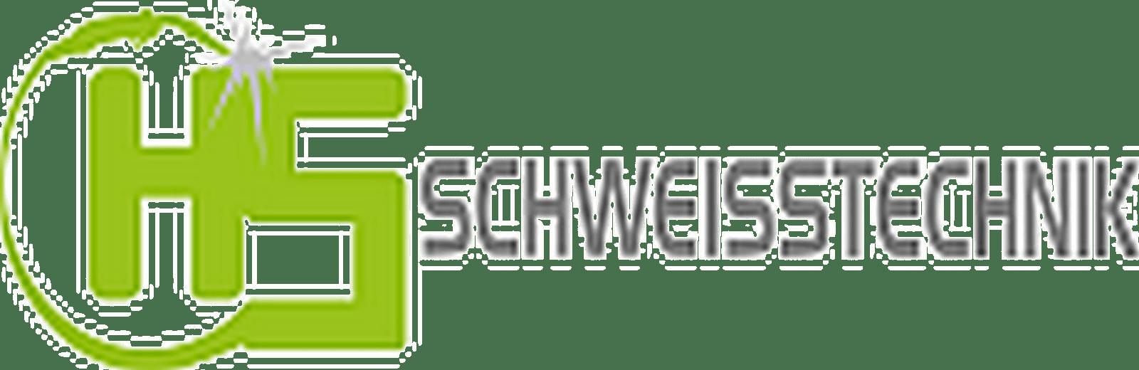 HS Schweisstechnik